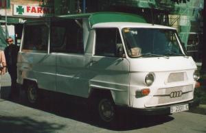 S-2331-C