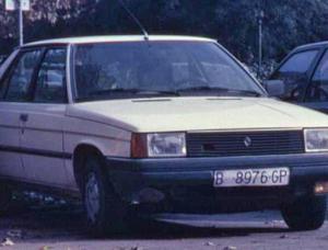 B-8976-GP