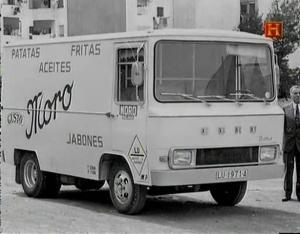 LU-1971-A