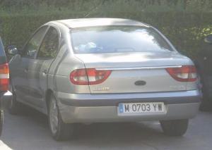 M-0703-YW