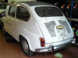 VI-19452