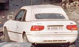 M-5066-PT