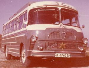 GE-41762