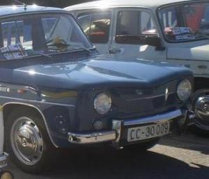 CC-30009