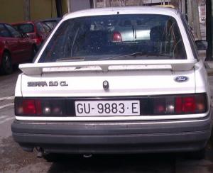 GU-9883-E