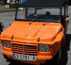ZA-5781-A