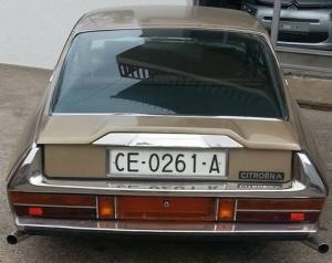 CE-0261-A