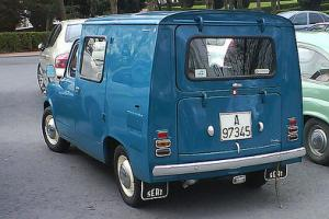 A-97345