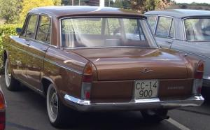 CC-14900