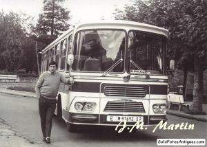 M-92693