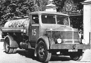 L-7316