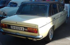 ZA-6329-A