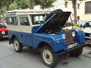 CC-4198
