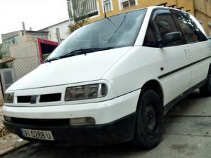 VI-0288-U