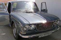 PO-0119-A