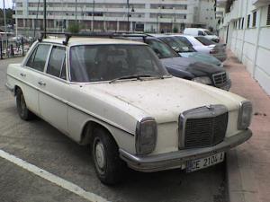 CE-2104-A