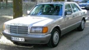 M-0359-VG