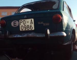 PO-0986-A