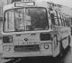 VI-4381-A