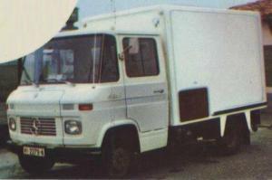 VI-2279-A