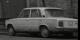 VI-3324-A