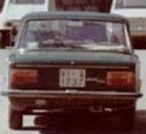 VI-1737-A