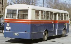 M-535898