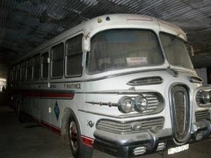 M-267636