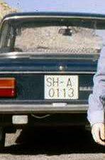 SH-0113-A