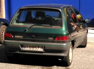 VI-0957-P