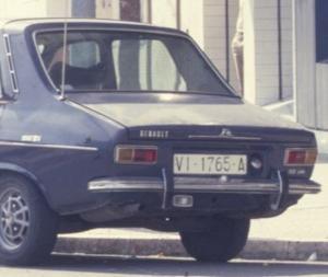 VI-1765-A