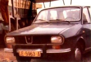LE-5963-A