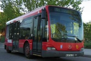 M-6714-ZG