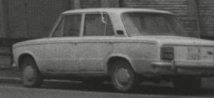 VI-1925-A