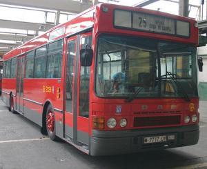 M-7717-OY