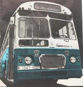 M-1347-E