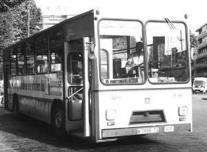 M-7886-CS