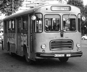 M-367902