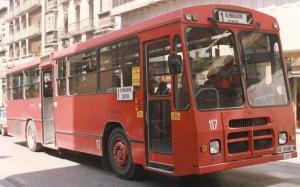 GR-9596-M