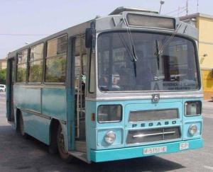M-5151-K