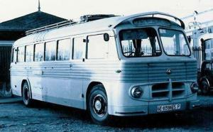 GE-11396
