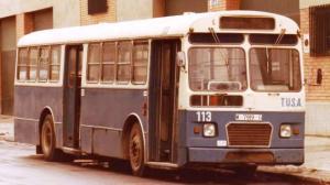 M-7919-G