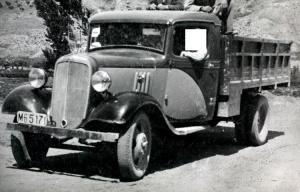 M-65171