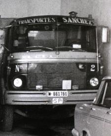 M-661761