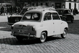 M-346724