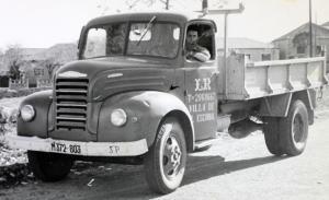 M-372803