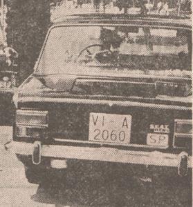VI-2060-A