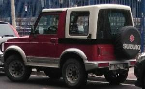 VI-8042-W
