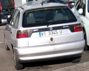 VI-3345-U