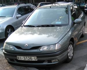 VI-3126-U